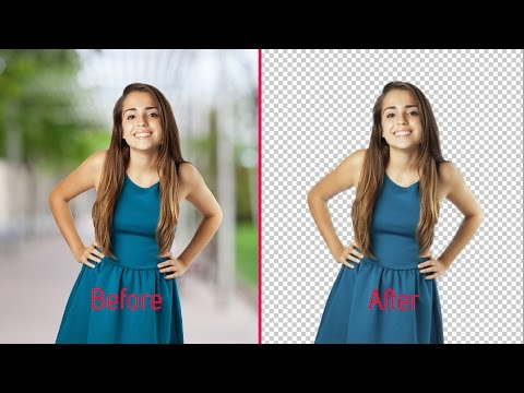 how to change language photoshop cc 2018