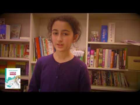 Vidéo de Nathalie Kuperman