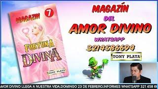 NÚMEROS GANADORES PARA HOY 21 DE FEBRERO DE 2020 /HADAS?????????????????????