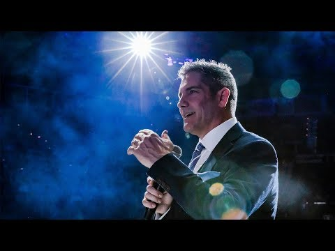 The SECRET that Drives Grant Cardone photo