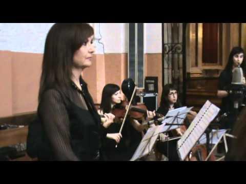 musicaybodas.es