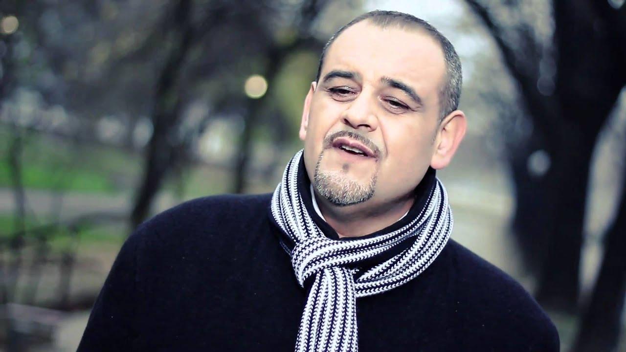 Mile Kuzmanovski