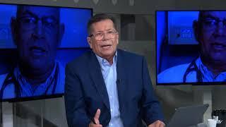 El Chapo Guzmán preso forever #ElCitizen #ElCitizen EL CITIZEN EVTV 08/10/2020 SEG 9