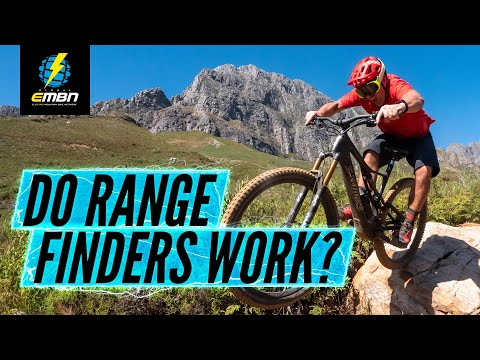 The Factors Affecting EMTB Range | How Far Can You Travel On An E Bike?