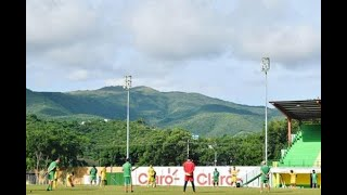 COVID-19: Reportan casos positivos en varios equipos de Liga Nacional