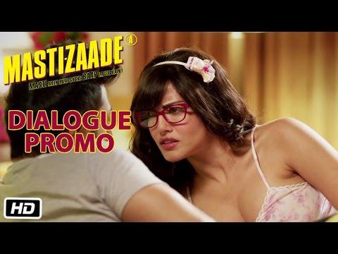 watch free hindi movies online mastizaade