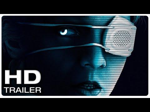 Movie Trailer : COME TRUE Official Trailer #1 (NEW 2020) Sci-Fi Movie HD