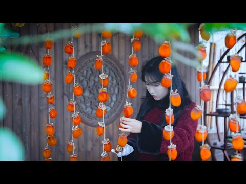 May-the-red,-red-persimmons-br