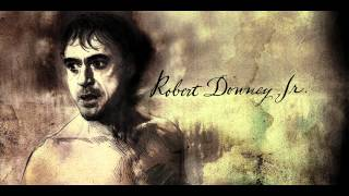 sherlock holmes 2009 - title sequence, end credits