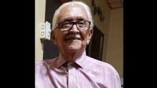 Fallece médico psiquiatra Gustavo Tablada