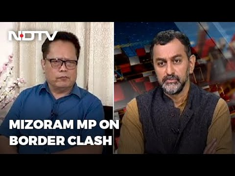 After Border Violence, Tensions Escalate | Left, Right & Centre