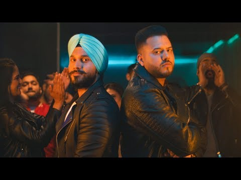 Jhanjar-Param Singh - (Punjabi.SongAction.In)