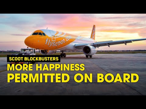 More Happiness Permitted on Board