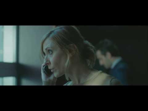 No sé decir adiós - Trailer (HD)