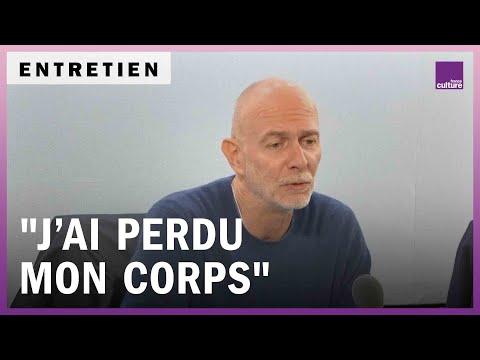 Vidéo de Guillaume Laurant