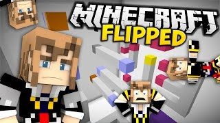 video : Frigiel JE NE COMPRENDS RIEN ?!? | Flipped en vidéo