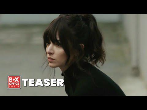 Karanlık Şehir Hikayeleri: Kilit   Teaser 3