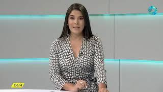 Costa Rica Noticias – Edición domingo 28 de febrero del 2021