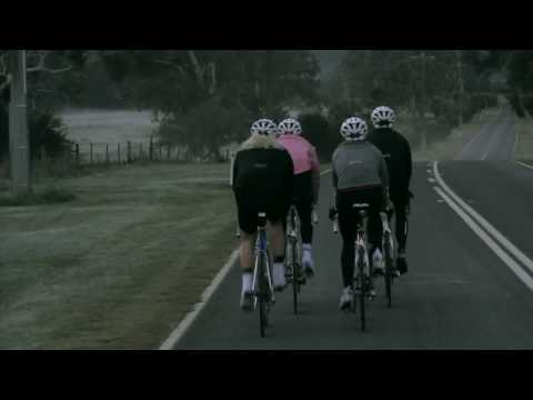 Rapha Rides the Victorian Alps