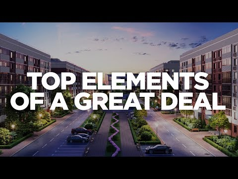 Real Estate Investing Made Simple with Grant Cardone LIVE at 12PM EST photo