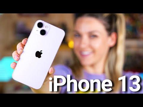 iPhone 13 recensione. È lui quello da s …