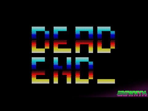 Dead End [Miguel G. Prada] Basic 2020 - Bytemaniacos
