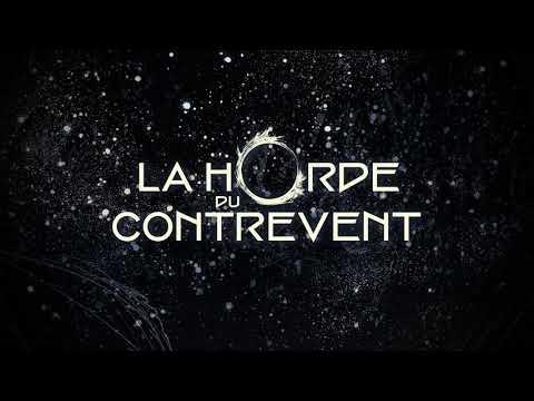 Vidéo de Éric Henninot
