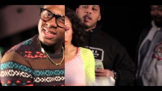 410 Reality - Drop A Couple [Unsigned Artist]