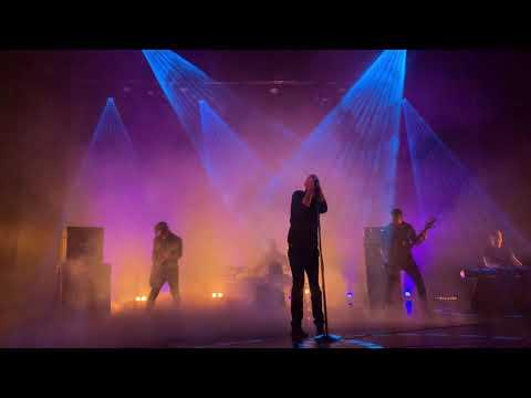 MÄBE - Änglamakaren (Official Music Video)