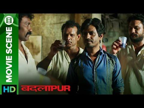 Badlapur full movie hd download