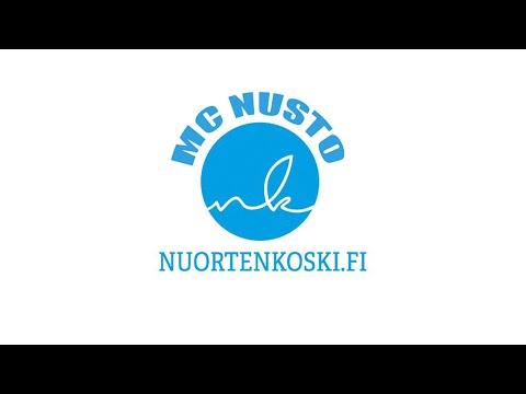Nuortenkoski MC Nusto