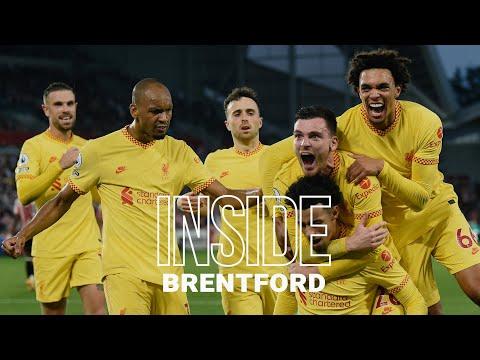 Inside-Brentford:-Brentford-3-