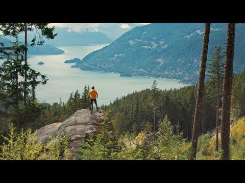 IFHT Presents: How To Buy a Mountain Bike