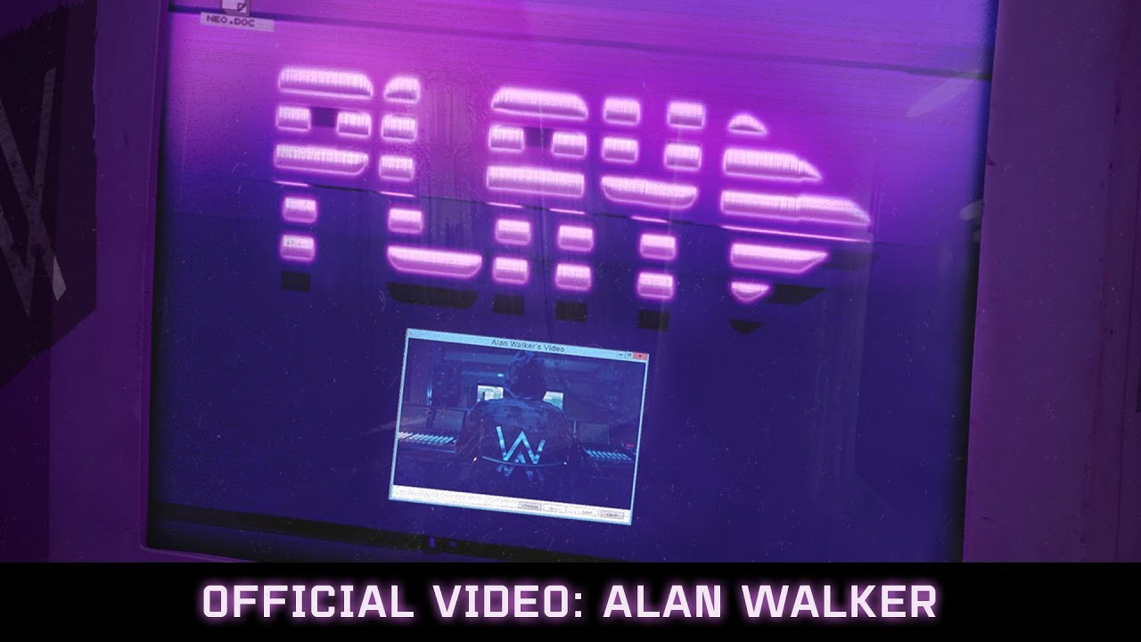 Alan Walker, K-391, Tungevaag, Mangoo - PLAY (Alan Walker's Video) - video viral lucu 2019, video youtube online converter, video youtube to mp3, video youtube tidak bisa dibuka, video youtube converter, video youtube yang paling banyak ditonton, video viral cctv, video viral di facebook