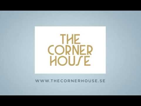 The Corner House, Midtown Stockholm