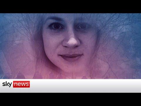 Sarah Everard: What happened?