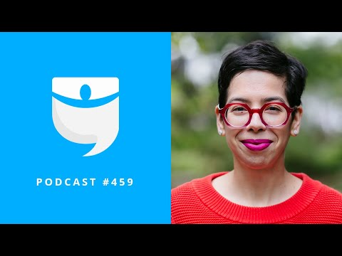 The Superpower of Listening: Get More Out of Your Conversations | BiggerPockets Podcast 459