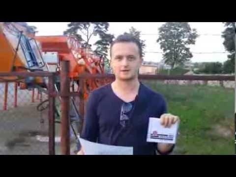 Video: Panevėžiečiai - Jūsų raudos išgirstos!