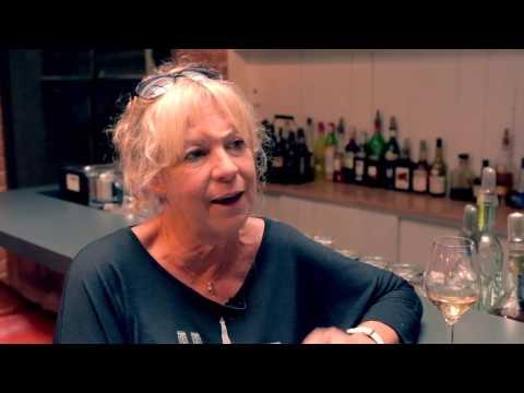 Vidéo de Louise Tremblay-d'Essiambre