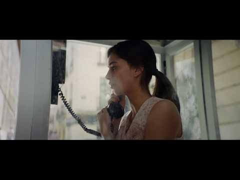"""Malasaña 32 - Bumper """"Teléfono"""""""