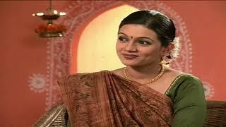 URJA   Chat Show   Full Episode - 45   Prachi Shah   Zee TV - ZEETV