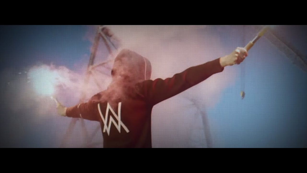 Pedro Capó, Farruko - Calma (Alan Walker Remix) - video viral lucu 2019, video youtube online converter, video youtube to mp3, video youtube tidak bisa dibuka, video youtube converter, video youtube yang paling banyak ditonton, video viral cctv, video viral di facebook