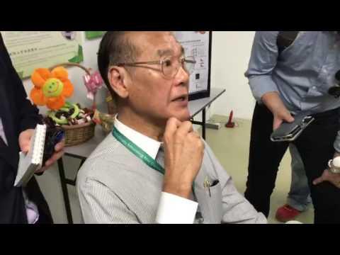 """【金正男遭暗杀】被称为""""朝鲜嫌犯老板"""" 张先生:仅是生意伙伴"""
