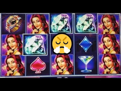 connectYoutube - 🔑LOCKED🔑 Lock It Link Slot Machine Free Games Won and ♥Lock It Link♥ Feature