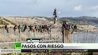 El fallo de la Justicia europea que provoca una ola de indignación en España