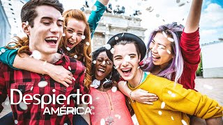 ¿Celebrar fiestas con más de 100 personas será posible pronto | Dr. Juan