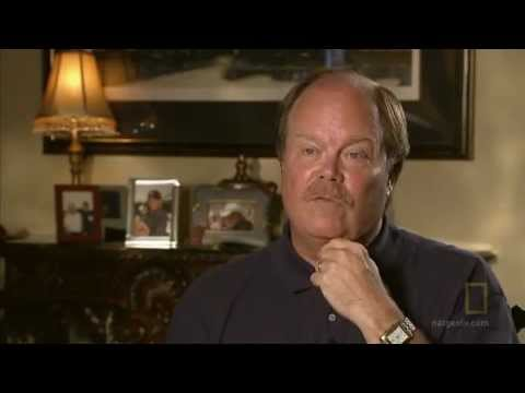 Science of Steroids 2008 documentary movie play to watch stream online