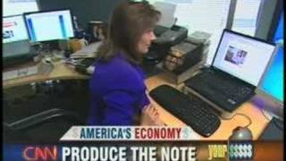 Produce the Note - Fighting Foreclosure - CNN
