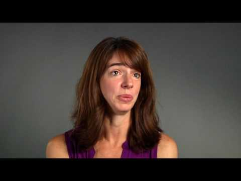 Caron Jacobson, MD, on treatment and research in lymphomas