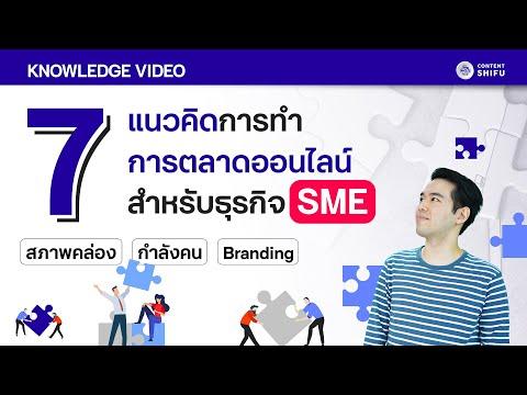 7-แนวคิด-การทำการตลาดออนไลน์สำ